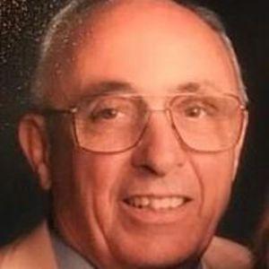 Stanley L. Jensen