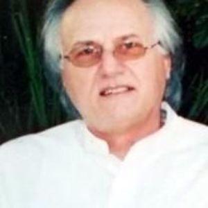 Harry Thomas Astolfo