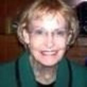 Dortha Mae Finklea