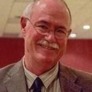 Wayne Michael Delfosse