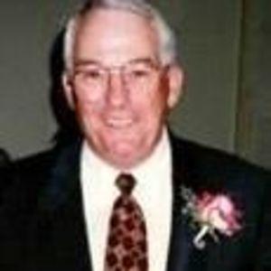 John Thomas Schmidt
