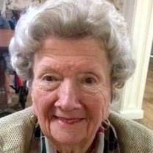 Lois A. Mullinix