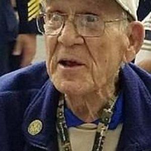 Lawrence J. Hogan