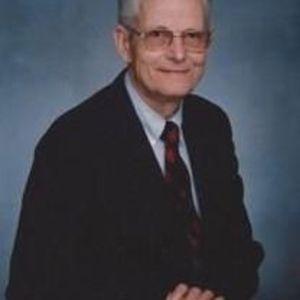 David S. Willis,