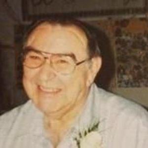 Roger A. Lesmerises
