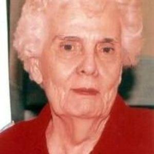 Rita Carol Schexnaildre