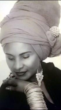 Ugo O. Nweke obituary photo