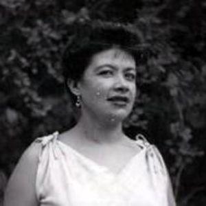 Clara Caro