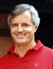 Robert Gregory MAYER obituary photo