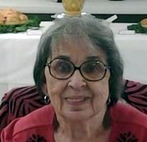 Jean C. Lucas obituary photo