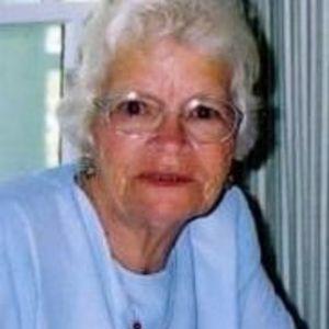 Margaret Dean King