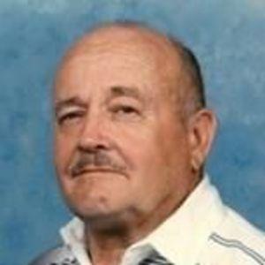 Donald D. Bowen