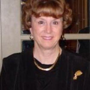 Helen Elaine Mahlik