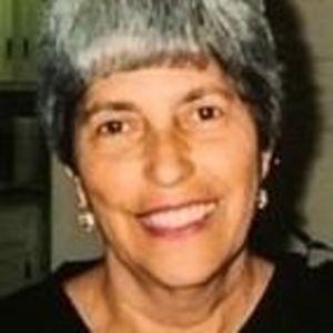 Catherine L. Holstead