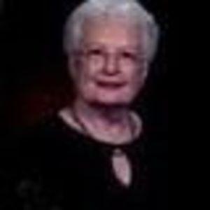 Gloria Joan Hinkle