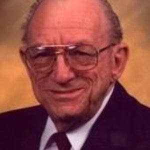 Lester D. Miller