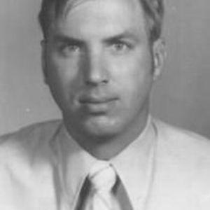 Richard Stanley Ozgowicz