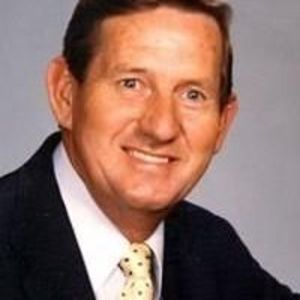 Charles Lionel Lindsey