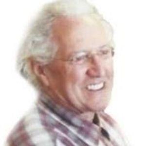 David F. Lisi