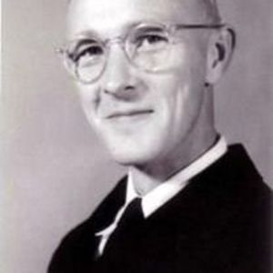 Raymond Leonard Carpenter