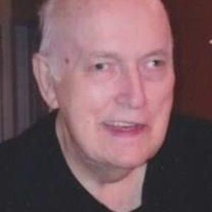 Frank Sabo