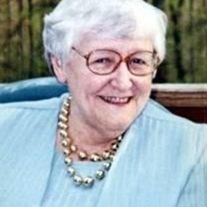 Loree Janet Munson