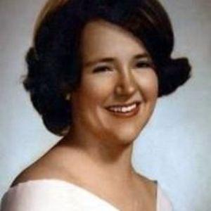Judy Ann Springer