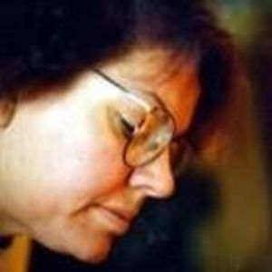 Cynthia Leah Schaber-Hammond
