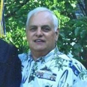 John A. Zuccato