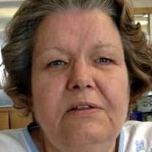 Annie P. Stayer