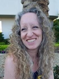 Jodie Ellen Stewart obituary photo