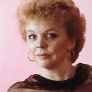 Muriel Jean Juneau