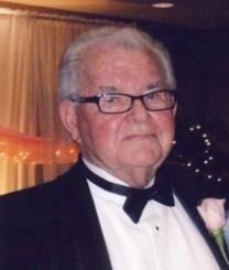 Tommy L. Cooper obituary photo
