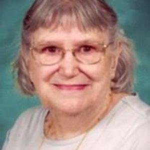 Wanda E. McLain