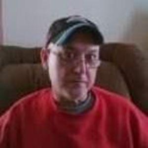 Gary E. Michael