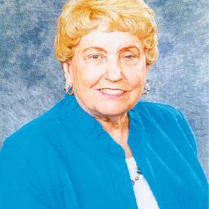 Bernice Cain Obituary - Dunlap, Tennessee - Tributes com