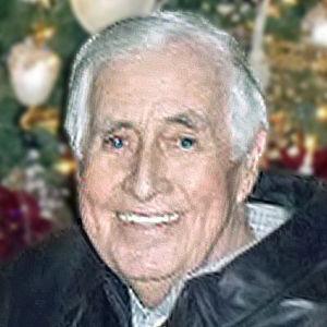 Charles Sylvester MacDonald Obituary Photo