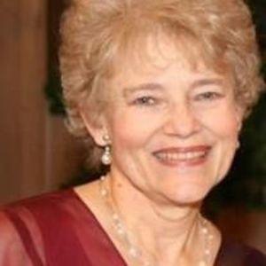 Janice K. Nelson
