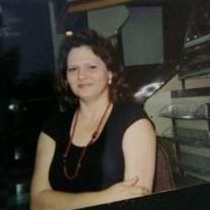 Bonnie Rachiel Kelly