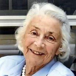 Loretta Landry Kenison