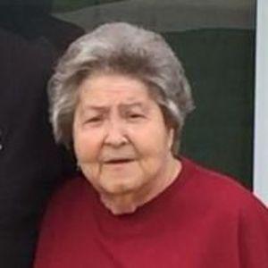 Judy F. Page