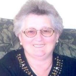 Marilyn E. Cosgrove