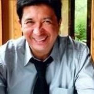 Louis Alberto Gutierrez