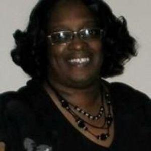 Leslie Denise Canty Freeman