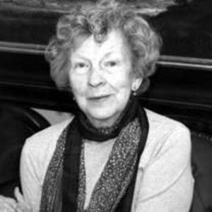 Mary Belle Deniger