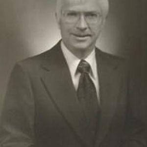Garrett Michael Swain