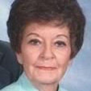 Jeanine Davidson