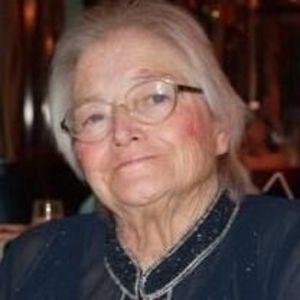 Rennah Patricia Lawler