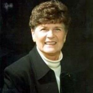 Mary Carlton Stone