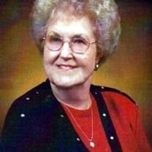 Lela L. Adair